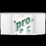 Туалетная бумага «PROtissue»