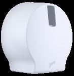 Диспансер для туалетной бумаги
