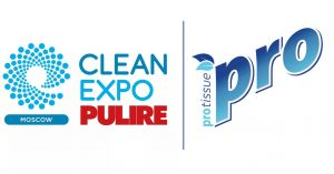 Выставка CleanExpo
